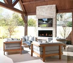 contemporary outdoor fireplace modern outdoor fireplace small modern outdoor fireplace modern outdoor fireplace images modern outdoor
