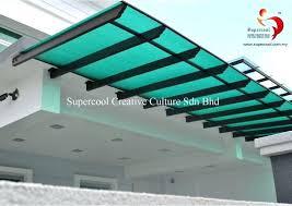 tuftex roof panel corrugated roof panel rug designs corrugated roof panel corrugated panel tuftex polycarb corrugated tuftex roof panel