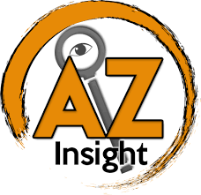 Amazon Sales Velocity Chart Seller Essentials
