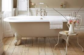 French Country Bathroom Ideas and Provence Style Design Style and Decor