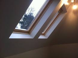 loft conversion lighting. the different types of loft conversions conversion lighting