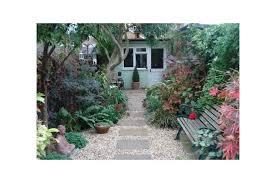 Garden Designers In Guildford Local Garden Designers Companies In Impressive Garden Design Companies Image
