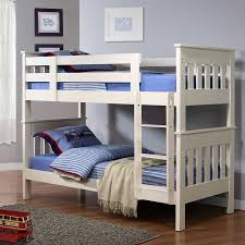 Percy Childrens Bunk Bed And Also Beautiful Bunk Beds That Split Into  Single Beds (View
