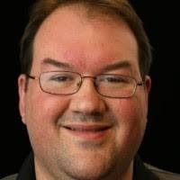 "4 ""Dan Stringfield"" profiles | LinkedIn"
