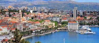 Exclusive Travel Tips for Your Destination Split in Croatia & Slovenia