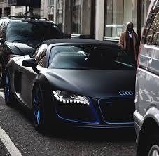 17 best ideas about audi r8 black audi supercar 17 best ideas about audi r8 black audi supercar dream cars and matte cars
