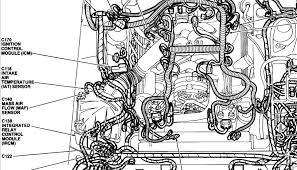 1996 ford ranger 2 3 wiring diagram ford free wiring diagrams Ford Ranger Motor Diagram 1996 ford ranger 2 3 wiring diagram ford free wiring diagrams 1996 ford ford ranger 3.0 motor diagram