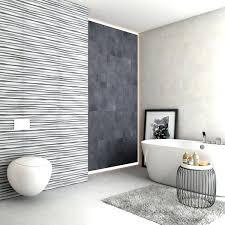 dark grey bathroom safari dark grey bathroom tiles dark gray bathroom rug set