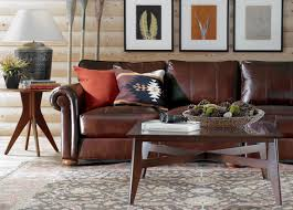 Astonishing Leather Accent Pillows For Sofa 16 For Your with Leather Accent  Pillows For Sofa