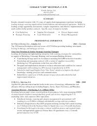 Buyer Sample Resume Buyer Resume Samples Shalomhouseus 5