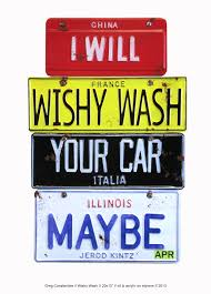Car Wash Quotes Car Washer Car Wash Quotes 30