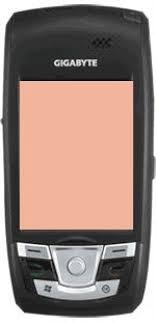gigabyte gsmart 2005