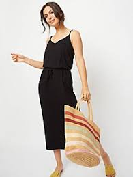 <b>Summer Dresses</b> | <b>Dresses</b> | <b>Women</b> | George at ASDA