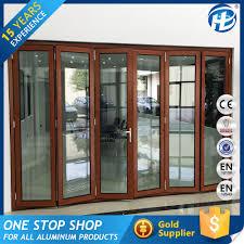 Plastic Accordion Doors Wholesale, Accordion Doors Suppliers - Alibaba