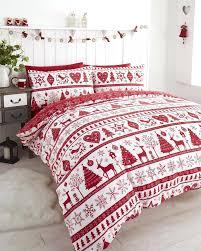 ... Duvet Covers Next Primark King Size Uk. Nightmare Before Christmas Duvet  Cover Uk Bedding Sets Primark Covers King. Christmas Duvet Covers Queen  Super ...