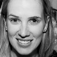 "20+ ""Melanie Riggs"" profiles | LinkedIn"