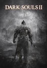 interact with dark souls ii