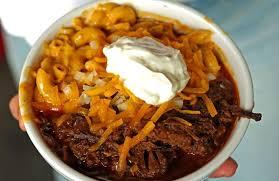 texas no bean chili recipe by kaitlin