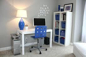 home office paint color. best home office paint color