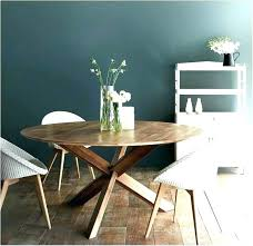 dining table for small kitchen small round kitchen table sets small round dining table sets round dining table for small kitchen