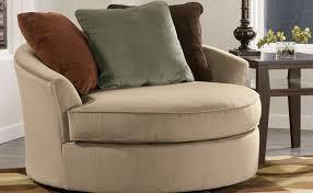 Living Room Lounge Chairs Furniture Swivel Accent Chair Leather Swivel Chair Living Room