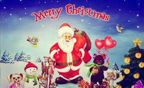 Christmas Day Essay 424 Words Essay On The Celebration Of X Mas