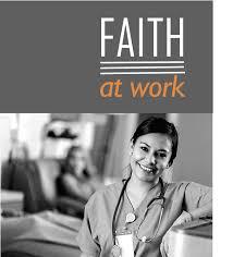Nurses Christian Fellowship Australia National Conference