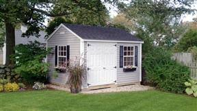 reeds ferry shed prices.  Reeds American Classic Shed Price List Reeds Ferry For Prices E