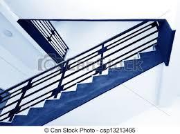 Dadurch begrenzen sie den bewegungsspielraum ihres kindes auf eine etage. Treppe Haus Modern Haus Modern Clean Deluxe Treppe
