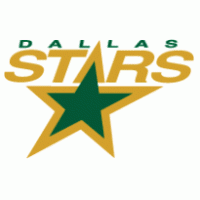 Logos With Stars Dallas Stars Brands Of The World Download Vector Logos