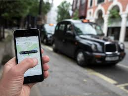 british uber drivers entitled to minimum wage holiday pay british uber drivers entitled to minimum wage holiday pay tribunal rules business insider
