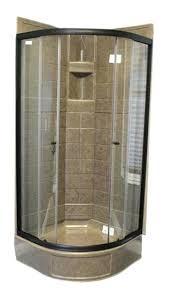 32 shower x shower 32x32 shower kit