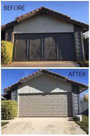 santa clarita garage door repair services contact us at 661 347 3090aer garage door repair