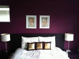 Purple Color Bedroom Designs Free Purple And Grey Bedroom Ideas Has Purple Bedroom Ideas On
