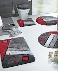 Badezimmergarnituren Haus Ideen