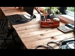 rustic furniture diy. 12 Cool DIY Rustic Furniture Pieces Diy B