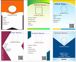 Template Card Free Software Identity Docs Download Downloads