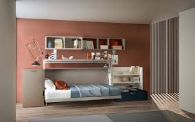 innovative furniture for small spaces. improve your living space with innovative clei furniture modular sofas for small spaces european m