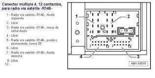vw golf wiring diagram mk5 wiring diagram vw golf mk5 towbar wiring diagram and hernes