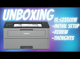 / i need to get it working wirelessly, but i can connect it by usb in order to get it working if mfcl2710dw wireless setup wizard brother canada. Brother Hl L3250dw Wireless Setuop Brother Hl L2350dw Monochrome Laser Printer With Duplex