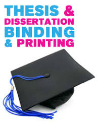 London Dissertation  amp  Thesis Printing  amp  Binding Services Transcribe Print We     re    for Central London dissertation binding  offering a wide range of binding options including wire  comb and perfect binding