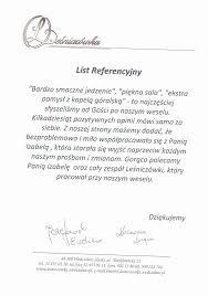 Example Letter Of Job Offer Rejection New Job Fer Rejection Letter