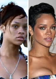 female celebs with and without their mask 32 photos