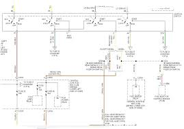 plow wiring diagram meyer snow plow toggle switch wiring diagram western unimount schematic unimount wiring diagram