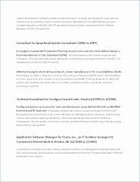 Letter Format Templates Fascinating Business Letter Format Sample Beautiful Formal Letter Cc At Bottom