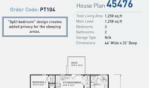 house elegant 24 beautiful floor plan ideas for building a house by size handphone