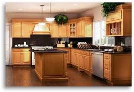 fabuwood cabinets reviews. Fabuwood Cabinetry Reviews In Cabinets