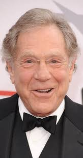 george segal biography imdb