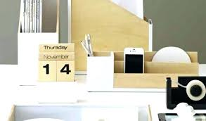 trendy office accessories. Cool Desk Accessories Trendy For Women . Office