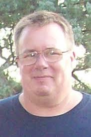 Keith Duane Gilbert | Obituaries | starherald.com